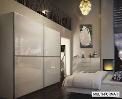 schlafzimmer schranksysteme schrank fã r schlafzimmer 100 images asian bedroom design