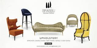 Furniture Upholstery Miami Yachts Miami Beach 2017 Miami Design Agenda