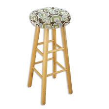the 25 best bar stool cushions ideas on pinterest stool