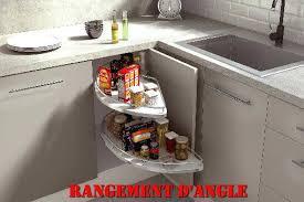 tourniquet pour meuble de cuisine meuble d angle cuisine tourniquet pour meuble dangle de cuisine
