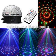 led disco ball light disco butterfly light led disco light led light disco ball price