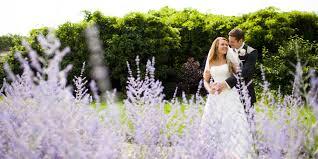russian wedding an international russian wedding in the netherlands