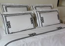 French Bed Linen Online - luxury bed linen online malmod com for