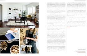 100 house magazine ken hayden editorial portfolio ken