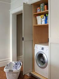 best 25 laundry room doors ideas on pinterest laundry closet
