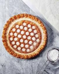 martha stewart our greatest thanksgiving pies
