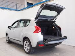 used peugeot automatic cars for sale 100 peugeot 3 008 isabel salas mendez on twitter used
