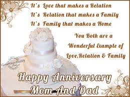 wedding wishes to parents anniversary quotes for parents in tamil image quotes at relatably