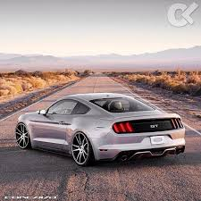 best 25 2017 mustang ideas on pinterest ford mustang gt 2017