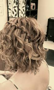 best 20 scrunched hairstyles ideas on pinterest scrunched hair