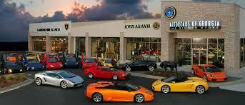 lamborghini car dealerships lamborghini dallas lamborghini car dealership in tx serving dfw