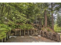luxury treehouses for sale across america money