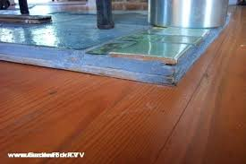 home interior decorating company fireplace floor protector tile home interior decorating company