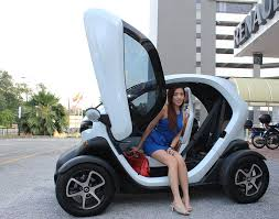 renault twizy sport renault twizy ready to electrify malaysia drivingmotion com