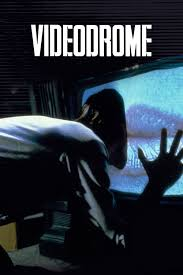 Family Guy Halloween On Spooner Street Online by Videodrome 1983 Watch Movies Free Online Watch Videodrome