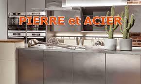 usine cuisine ecocuisine la cuisine tout compris à prix eco ecocuisine la