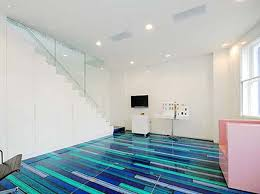 floor design best floor designs home flooring ideas