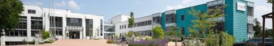Babygalerie Bad Oeynhausen Anfahrt U2013 Niels Stensen Kliniken