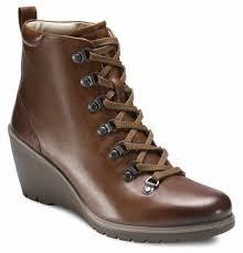 womens boots hobart ecco ecco casual boots k cheapest ecco ecco casual