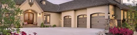 home custom carriage house doors park city garage door