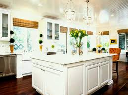 adding toppers to kitchen cabinets awesome modern kitchen design with hardwood cabinet set stainless