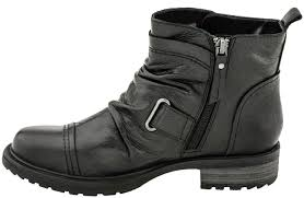 womens wide motorcycle boots earth jericho women u0027s comfort boot free shipping