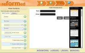 membuat form html online 4 aplikasi online untuk membuat form html dsgcom