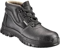 buy boots za affordable safety shoes work boots safety boots frams safety