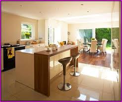 stationary kitchen island kitchen breakfast bar island kitchen and decor