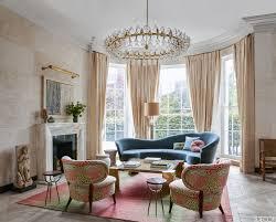 Living Room Curtain Ideas Curtain Design For Living Room Best Of 40 Living Room Curtains