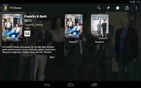 plex for android for samsung galaxy tab 4 10 1 u2013 free download
