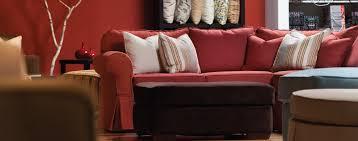 Sofa Company Santa Monica The Sofa Company Redondo Beach Custom Furniture Showroom 90278