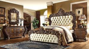 Modern European Bedroom Furniture Bedroom Furniture Cheap Home Decorating Pictures Ashley Furniture