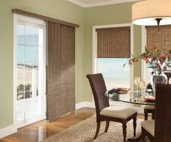 Matchstick Blinds Home Depot Horrible Blinds Then Room Lamp Rugs Chairs Room Blinds Photo On