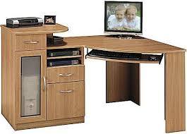 office depot desk with hutch magnificent 70 computer desk office max design inspiration of
