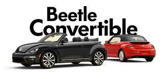 volkswagen convertible eos compare 2015 vw beetle convertible vs eos price u0026 specs