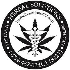 midwest june 24 u0026 25 u2014 cannabis cup