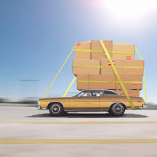 employer taxes and benefits employee moving expenses