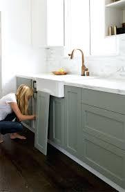 ikea kitchen cabinet doors using ikea kitchen cabinets for bathroom vanity stunning custom