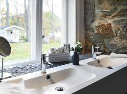 Contemporary Small Bathroom Ideas by 93 Best Badrum Bathroom Images On Pinterest Bathroom Ideas