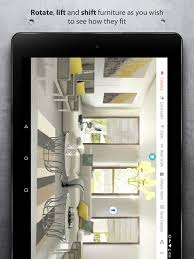 Home Design App On Love It Or List It Homestyler Interior Design U0026 Decorating Ideas Android Apps On