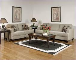 Sofa Warehouse Sacramento by Furniture Trivett U0027s Furniture Store Darvin Furniture Black