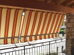 tenda a caduta prezzi tende a caduta sicilia tende