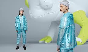 christopher ræburn u2013 considered fashion design