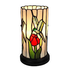 Table Lamp Shades by Tadpoles Lamps U0026 Shades Lighting U0026 Ceiling Fans The Home Depot
