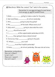 wonders second grade unit three week three printouts best