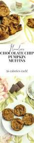 vaisselle petit dejeuner 50 calorie muffins they u0027re filled with chocolate chips and