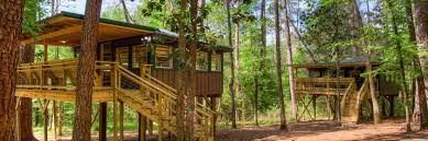 Rustic Cabin Rustic Cabins For Group Rentals Camp Cho Yeh In Livingston Tx