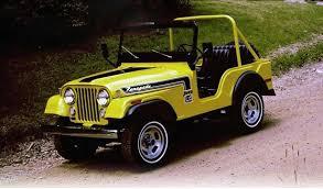 unique jeep colors jeep singapore jeep life history