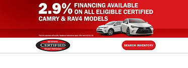 wills toyota used cars and used toyota dealer falls wills toyota
